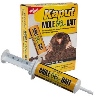 Kaput Mole Gel Bait #NSCKMGB3
